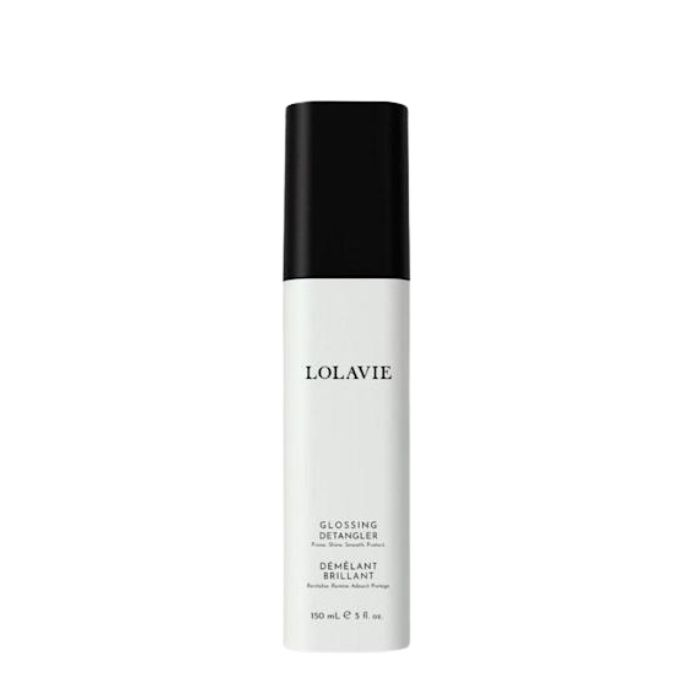 Pré-Venda Lolavie Spray para Cabelo Glossing Detangler - 125 ml