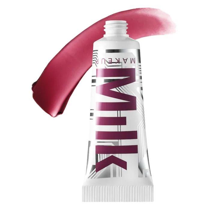 Pré-Venda Milk Makeup Blush Bionic Liquid Blush - 8 ml