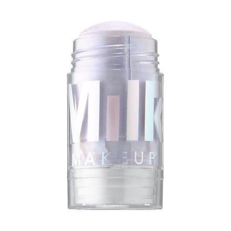 Milk Makeup Iluminador Mini Holographic Stick Supernova - 7.1 gramas