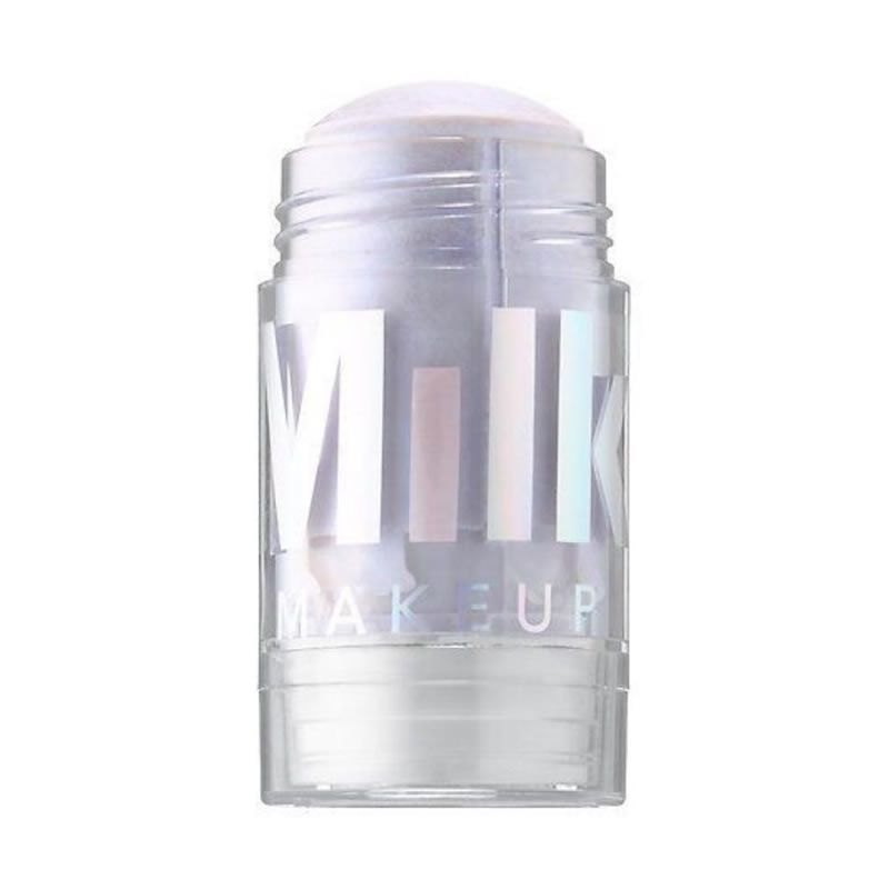 Milk Makeup Iluminador Mini Holographic Stick Supernova - 7.1 gramas