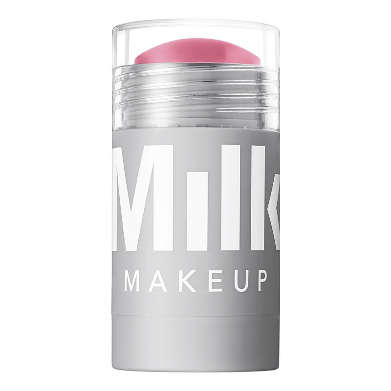 Milk Makeup Mini Lip + Cheek - 6 gramas