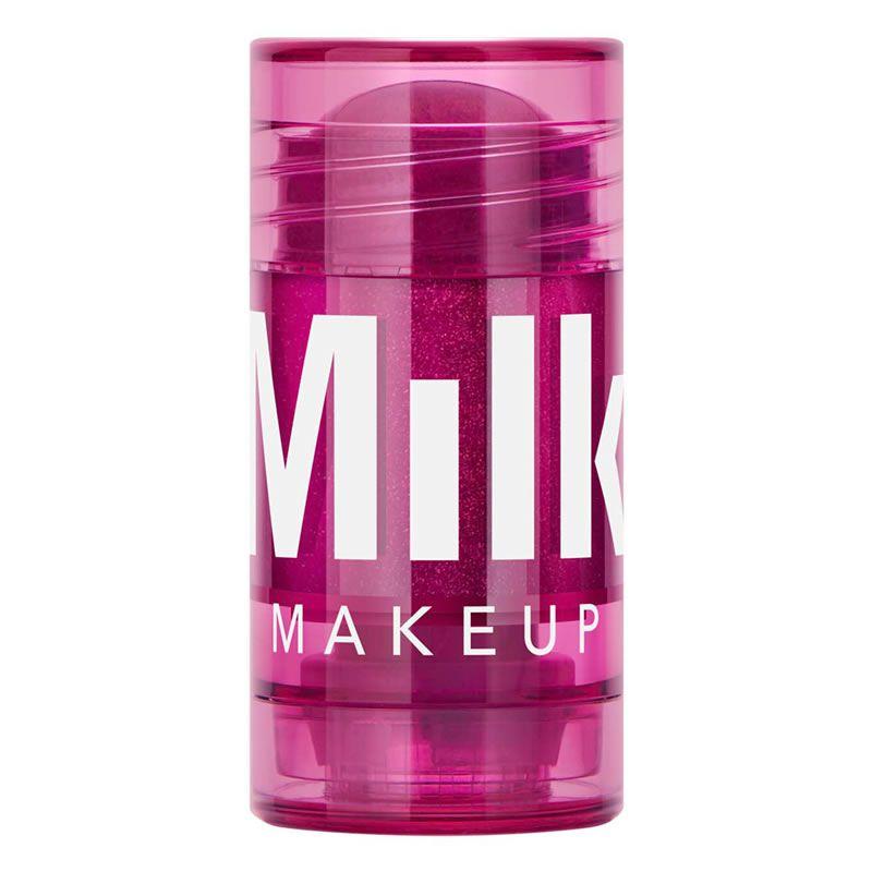 Milk Makeup Mini Glow Oil - 5,1 gramas