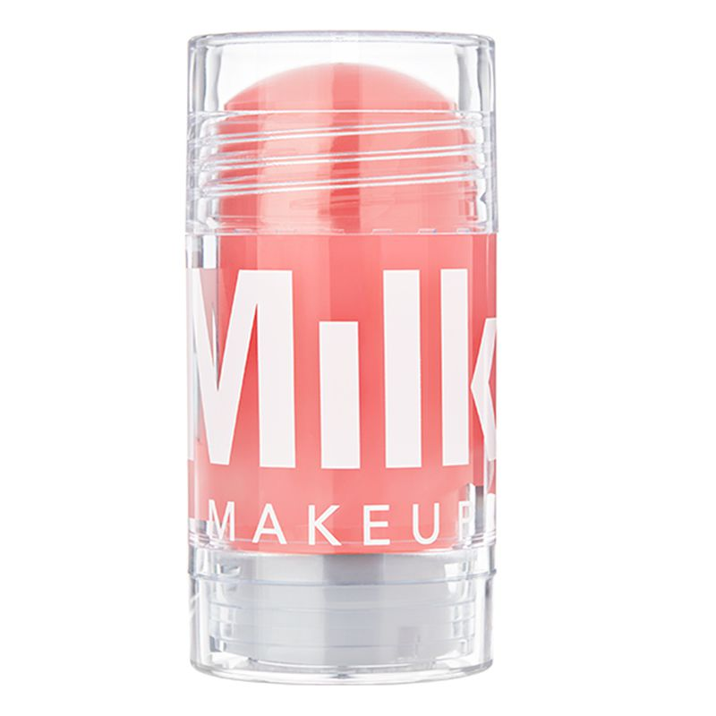 Milk Makeup Sérum Watermelon Brightening Serum - 34 gramas