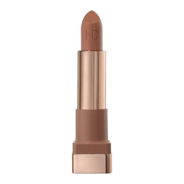 Natasha Denona Batom I Need A Nude Lipstick