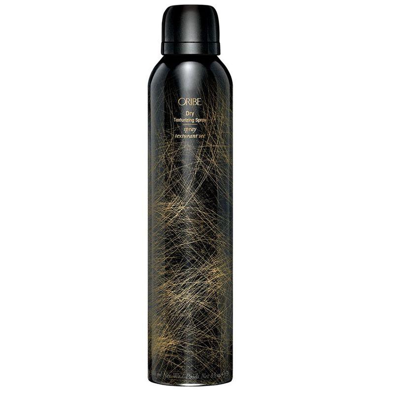 Oribe Spray de Textura Dry Texturizing - 260 ml
