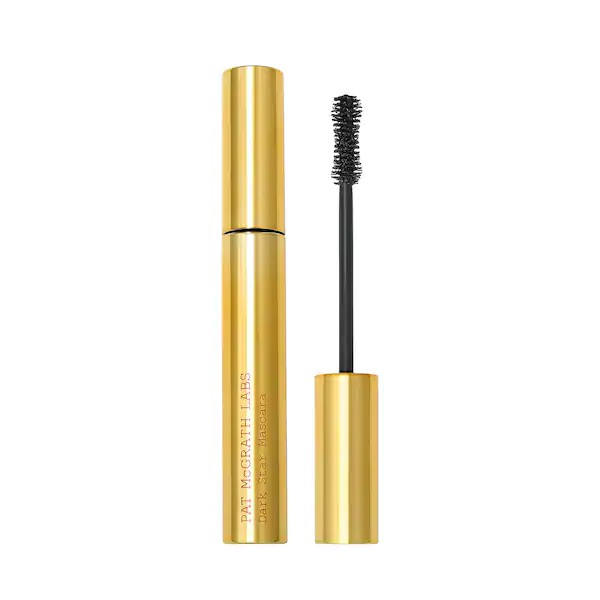 Pat Mcgrath Máscara de Cílios Dark Star Volumizing Mascara