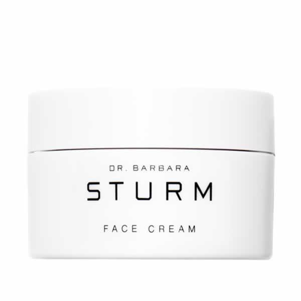 Pré-Venda Dr Barbara Sturm Face Cream - 50 ml