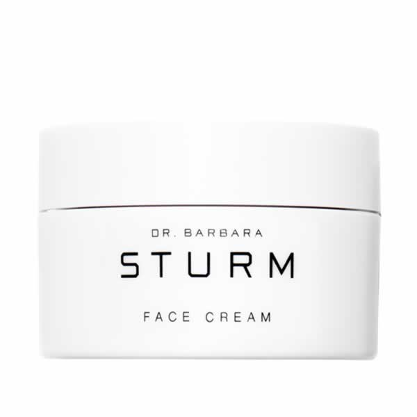 Pré-Venda Dr Barbara Sturm Face Cream - 50 ml