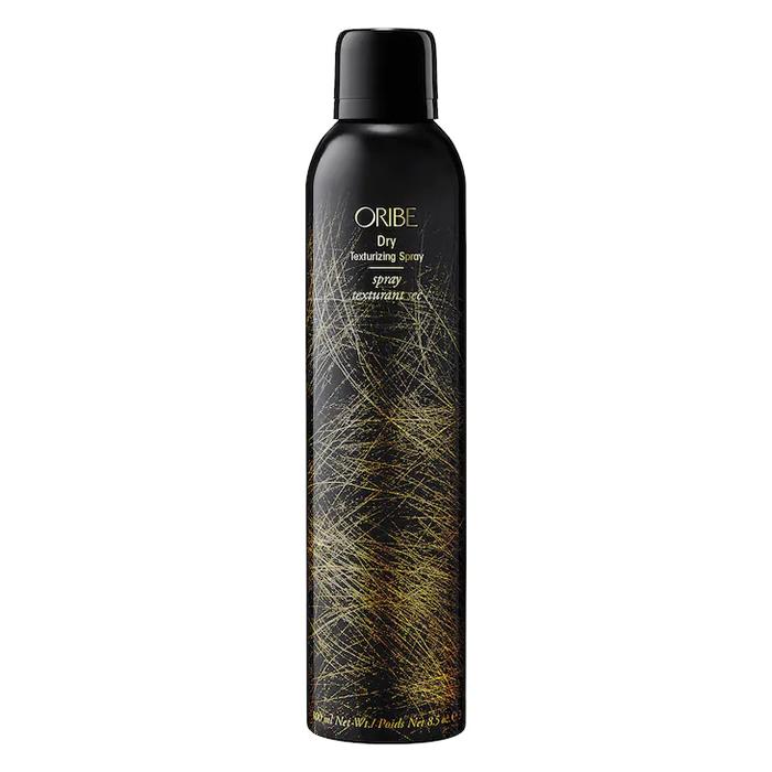 Pré-Venda Oribe Spray de Textura Dry Texturizing