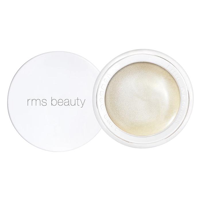 Pré-Venda RMS Beauty Iluminador Living Luminizer - 4,82 gramas