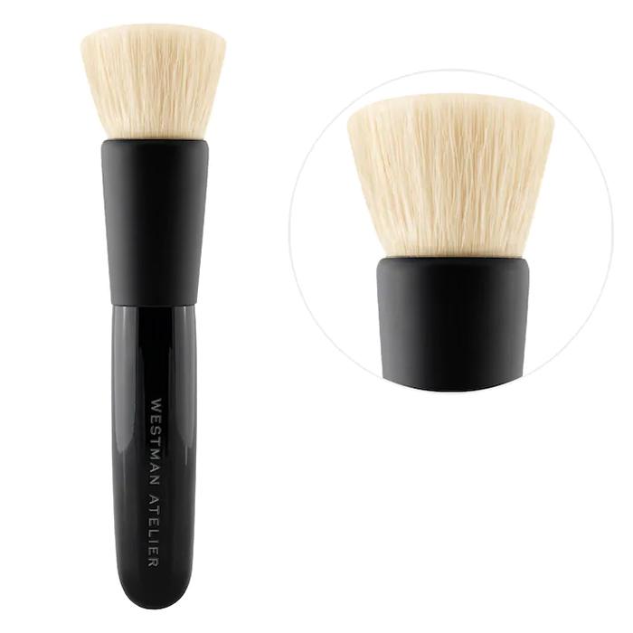 Pré-Venda Westman Atelier Pincel Blender Brush