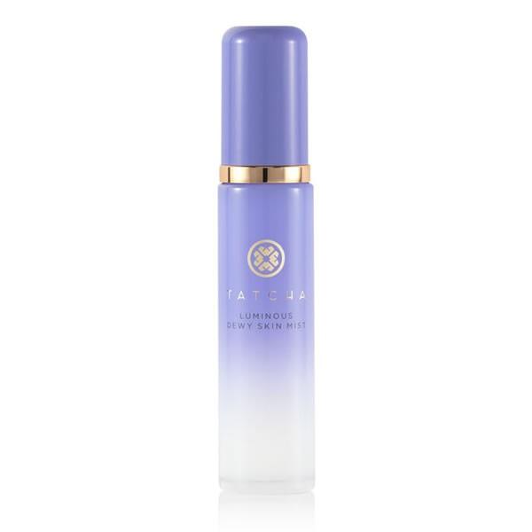 Tatcha Spray Luminous Dewy Skin Mist - 40 ml