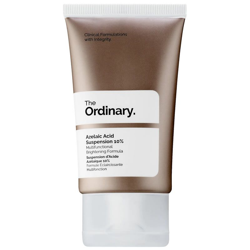 The Ordinary Azelaic Acid Suspension 10% - 30 ml