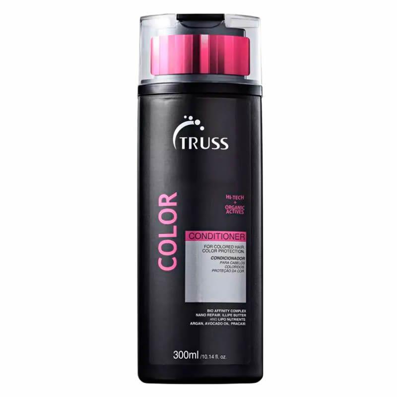Truss Color Condicionador - 300 ml