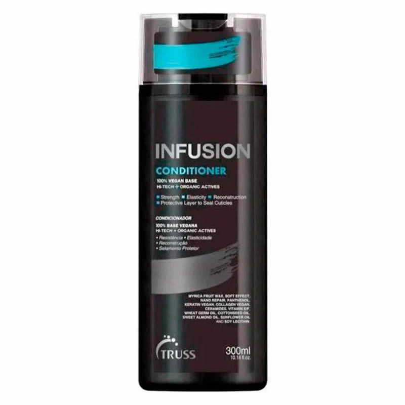 Truss Infusion Condicionador - 300 ml