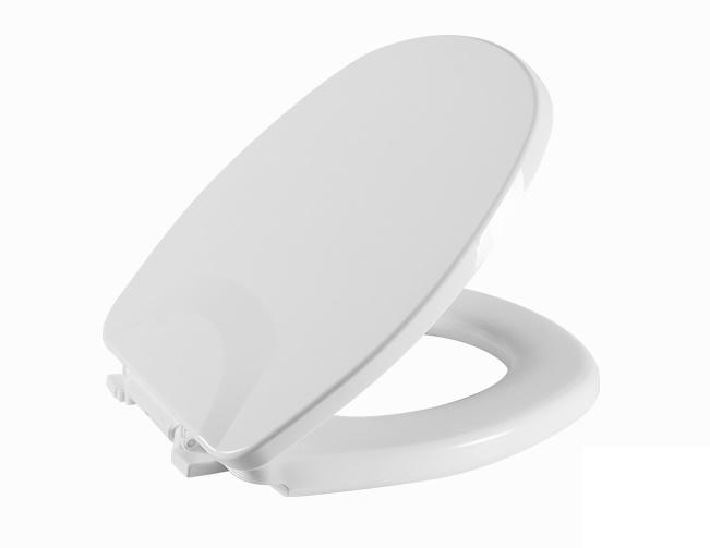 Assento Almofadado Ascot  para Ideal Standard   TAS - Astra