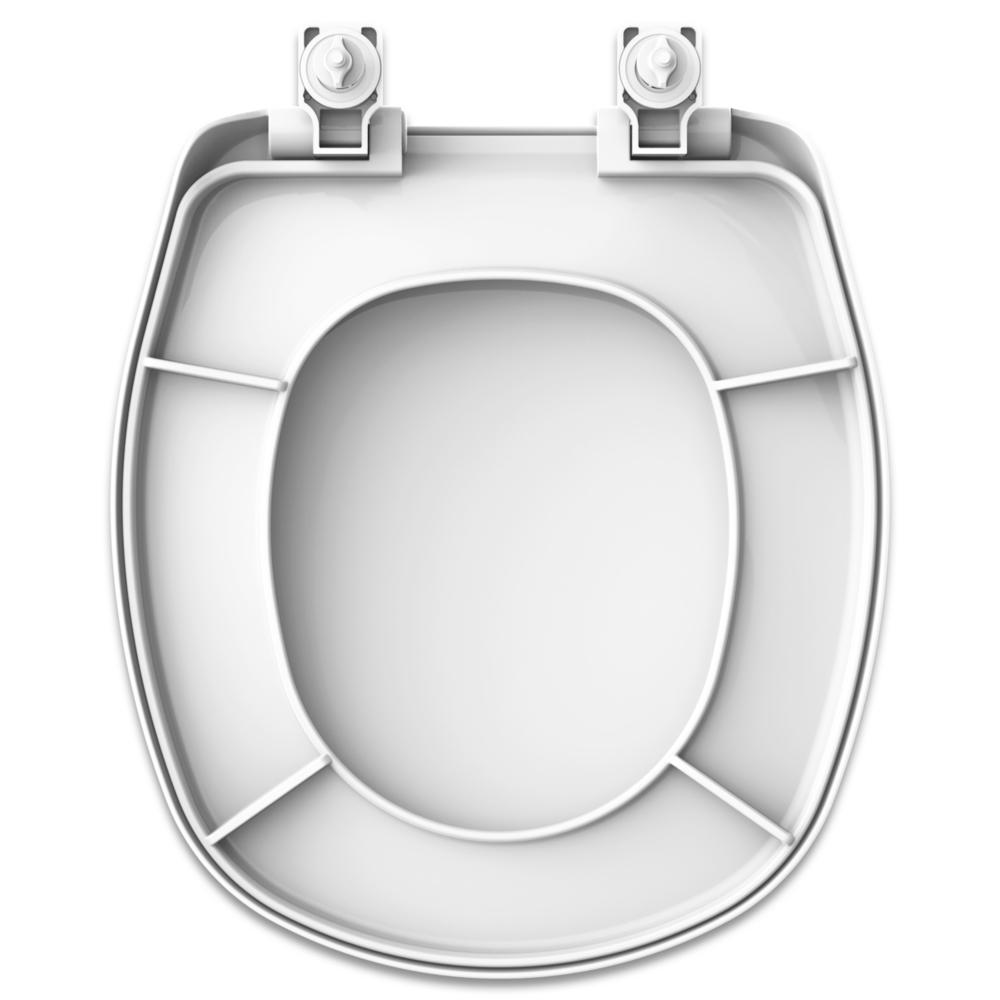 Assento Ascot Tupan PP para Louça Ideal Standard; Garantimos o MENOR PREÇO!