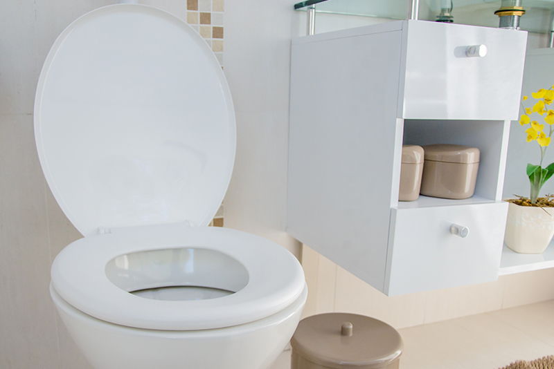 Assento Astra Tpj Branco Arco Soprado Confortável