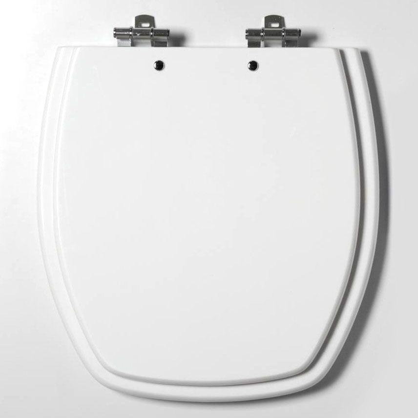 Assento Avant Plus Laqueado Luxo para Incepa