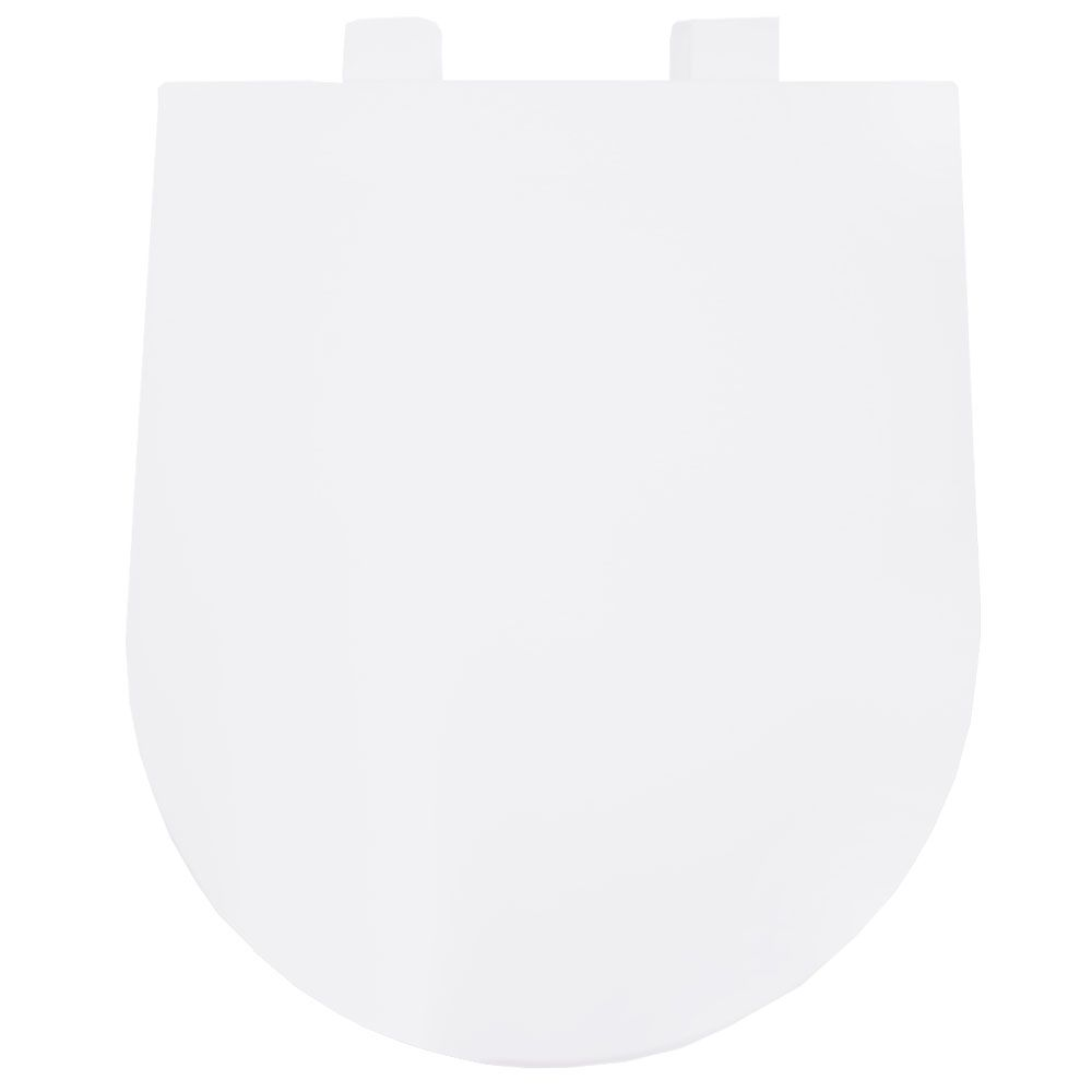 Assento Champion Soft-Close Termofixo Tupan para Louça para Louça MGA - (Agnes T)