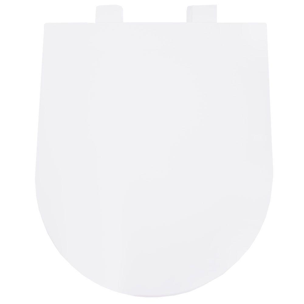 Assento Champion Termofixo Tupan para Louça para Louça MGA - (Agnes T)