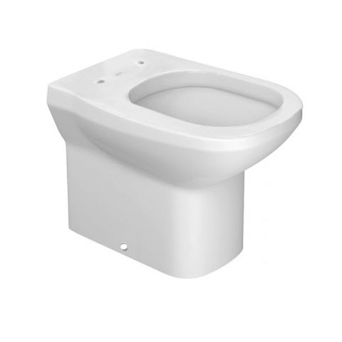 Assento Flex Deca - Almofadado LUXO ou SUPER LUXO
