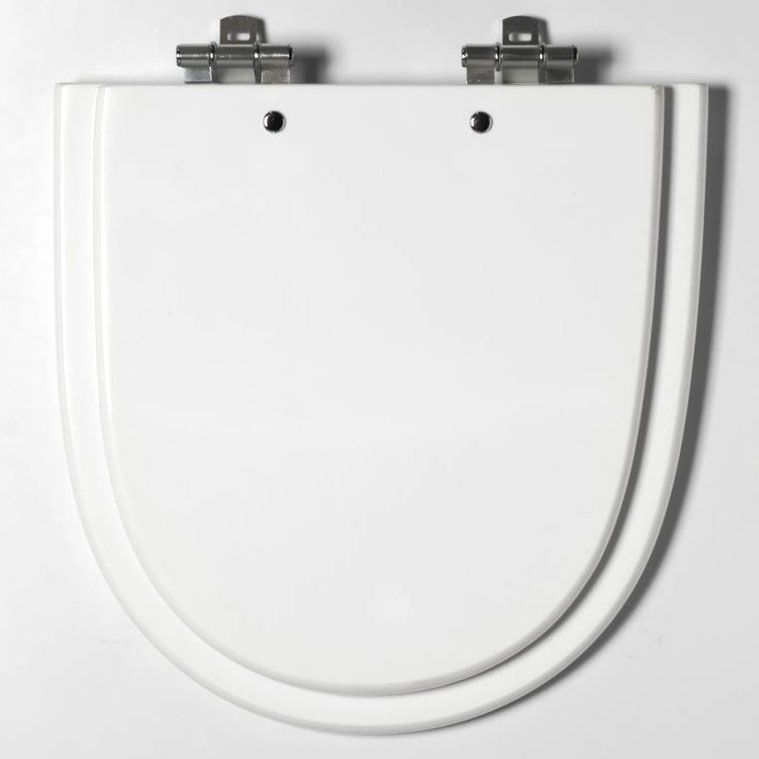 Assento Laqueado Mondiale para Celite