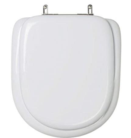 Assento Level Deca - Almofadado LUXO ou SUPER LUXO