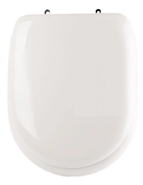 Assento Meridian Roca - Almofadado LUXO ou SUPER LUXO