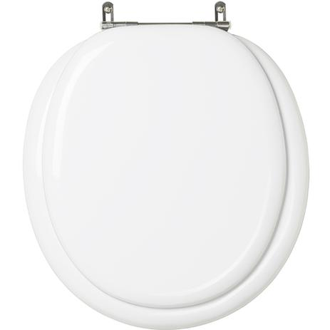 Assento Parati / Zoom / Oval Convencional - Logasa - Almofadado LUXO ou SUPER LUXO