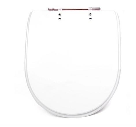 Assento Poliéster/Acrílico Ascot para Ideal Standard