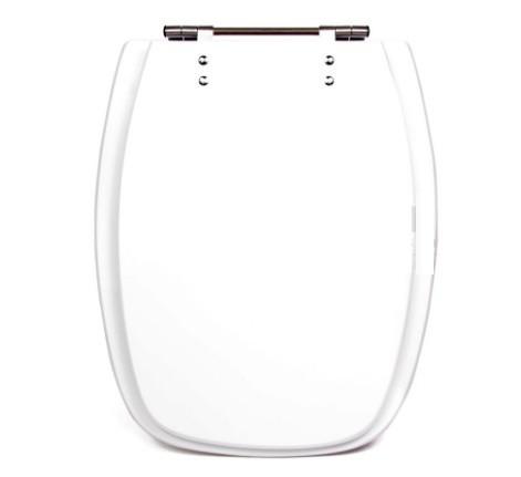 Assento Poliéster/Acrílico Palladium para Celite