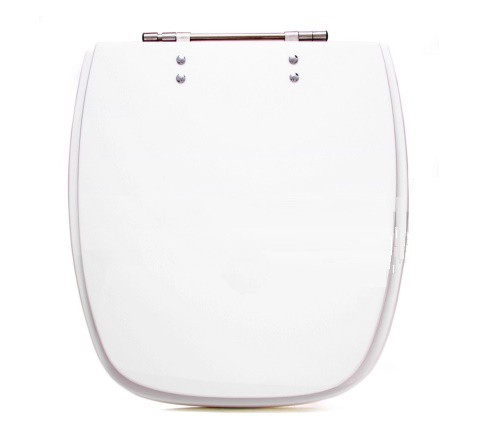 Assento Poliéster/Acrílico Versato / Fit  para Celite