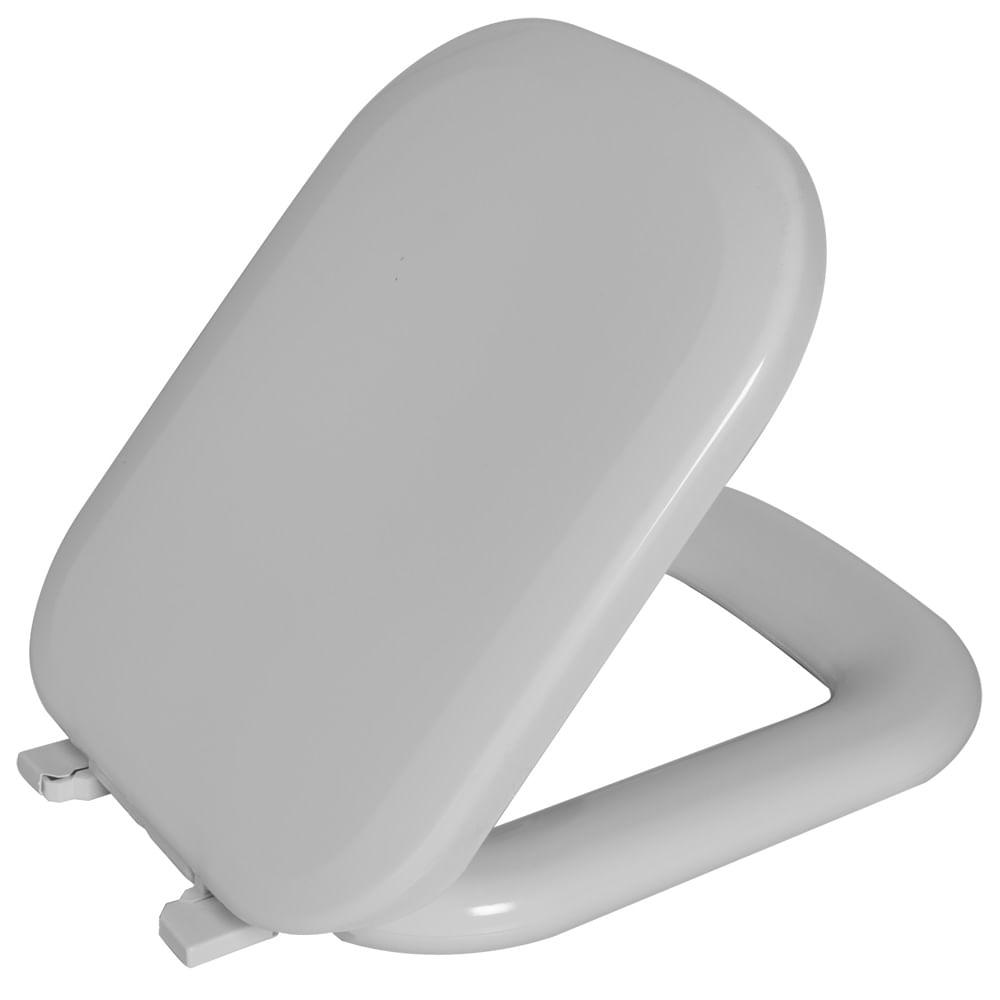 Assento Polo  - DECA Almofadado Sintético em Poliuretano
