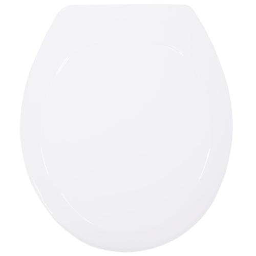 Assento  PP Universal Tupan Premium  Ravena para Deca