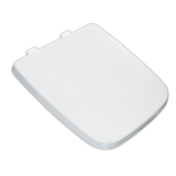 Assento BOSS Termofixo Tupan Branco para Louça Incepa