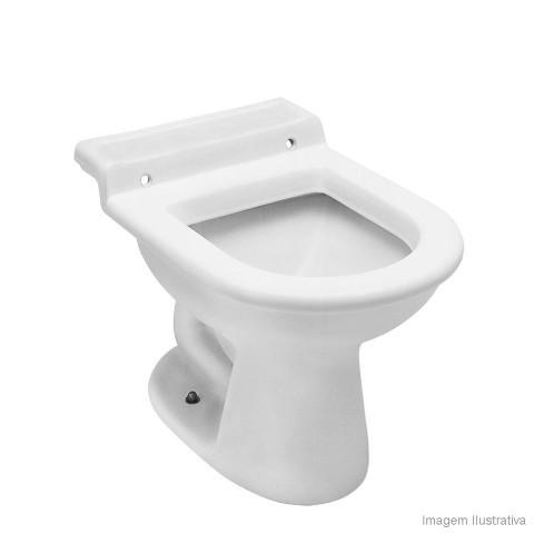 Assento Calypso Laqueado Luxo para Incepa; Distancia entre os parafusos de fixação: 24,5cm. Garantimos o MENOR PREÇO!. Cobrimos qualquer Oferta.