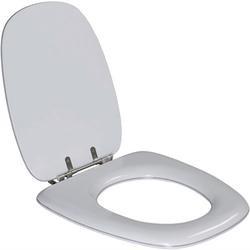 Assento Sanitário Imperium para  louça Celite - Almofadado LUXO ou SUPER LUXO
