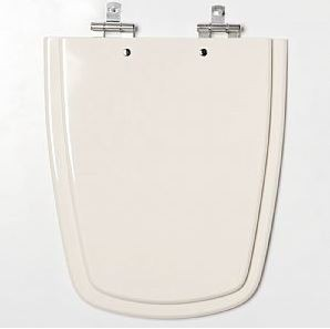 Assento Laqueado Stylus-Excellence para Celite.