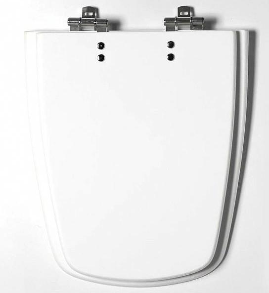 Assento Stylus Poliéster/Acrílico Stylus-Excellence para Celite.
