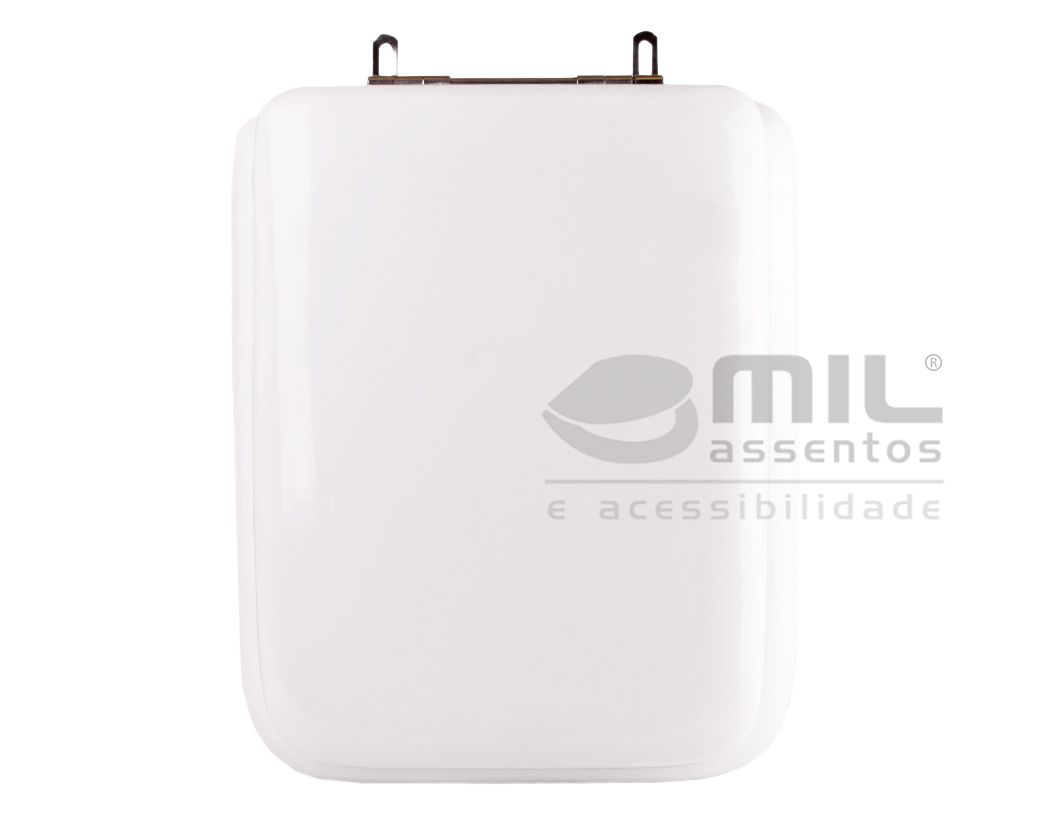 Assento Almofadado Vila Rica para Icasa - Almofadado LUXO ou SUPER LUXO