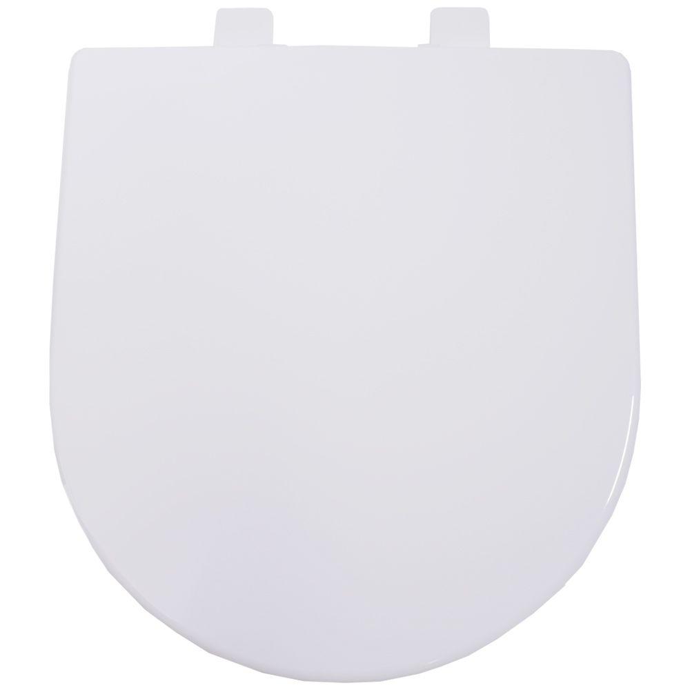 Assento Smart Tupan PP para Louça Celite