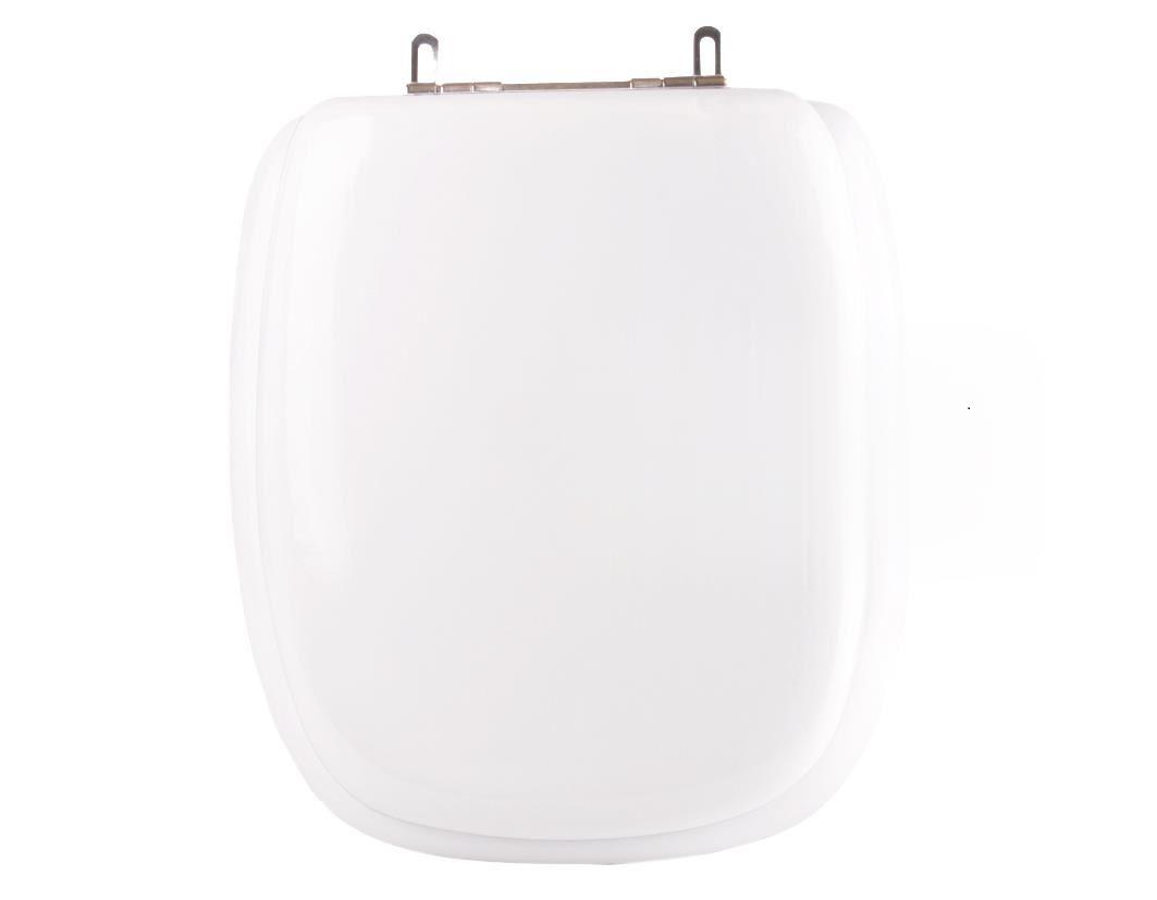 Assento Stylus Almofadado para Celite - Almofadado LUXO ou SUPER LUXO
