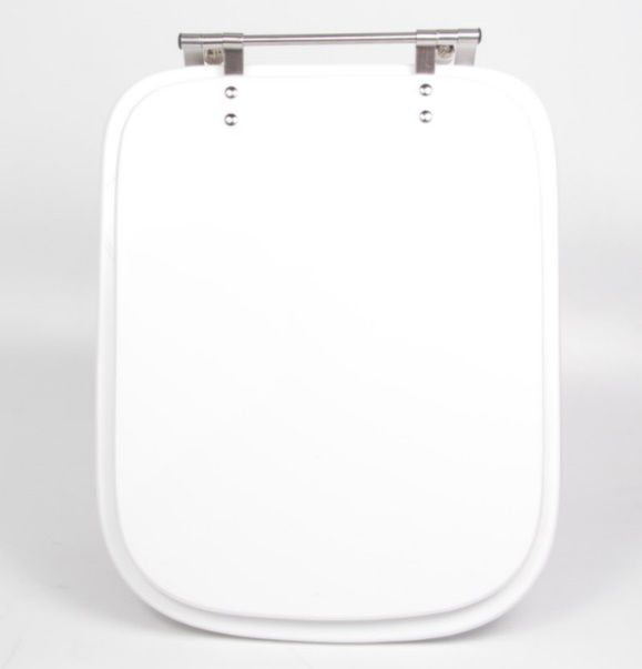 Assento Tivoli Poliéster/Acrílico para Ideal Standard.