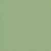 Verde Malva