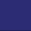 azul valencia