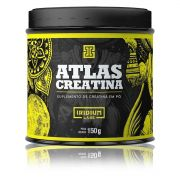 Atlas Creatina 150g - Iridium Labs