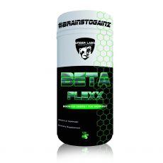 Beta Alanine Flexx 120 Caps - Under Labz