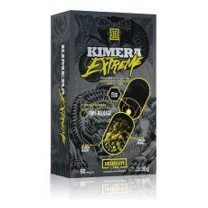 Termogênico Kimera Extreme 60 Cápsulas - Iridium Labs