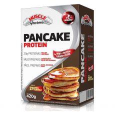 Pancake Protein 420g - Midway
